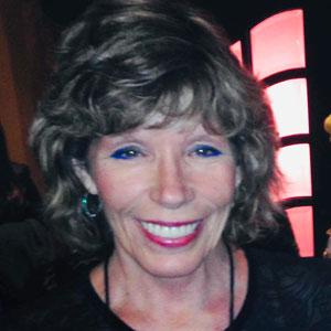 Kathy Hannan
