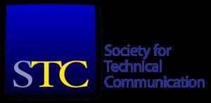 stc international professional organization
