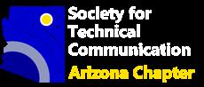 STC Arizona Chapter