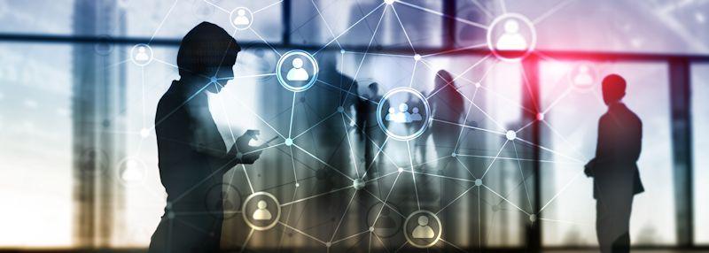 Job seeker considering tech comm jobs